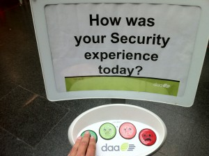 security_happy