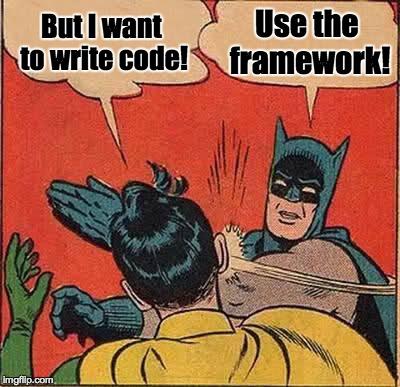use_the_framework