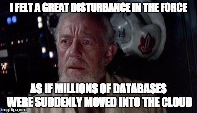 disturbance_in_the_force