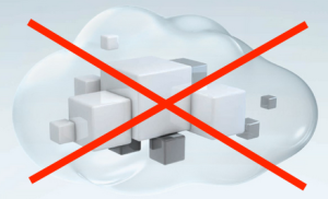 no_cloud