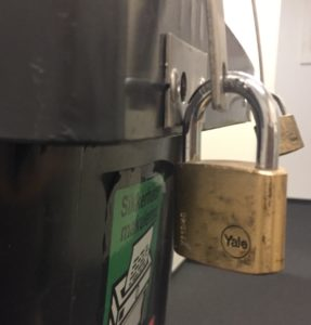 locked_but_not_secure